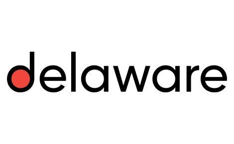 delaware_gros
